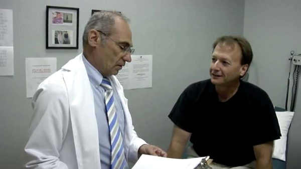 Dallas Medical Weight Loss Call Dr Michael Cherkassky 469 434 3380