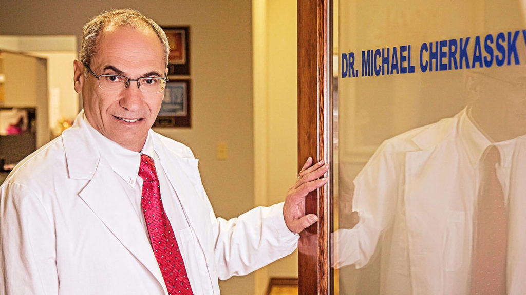 Mesquite Weight Loss Physicians